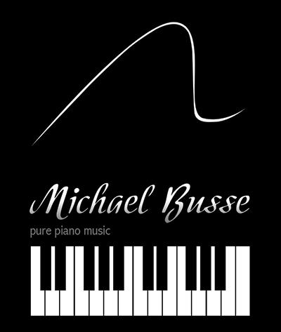 Michael Busse